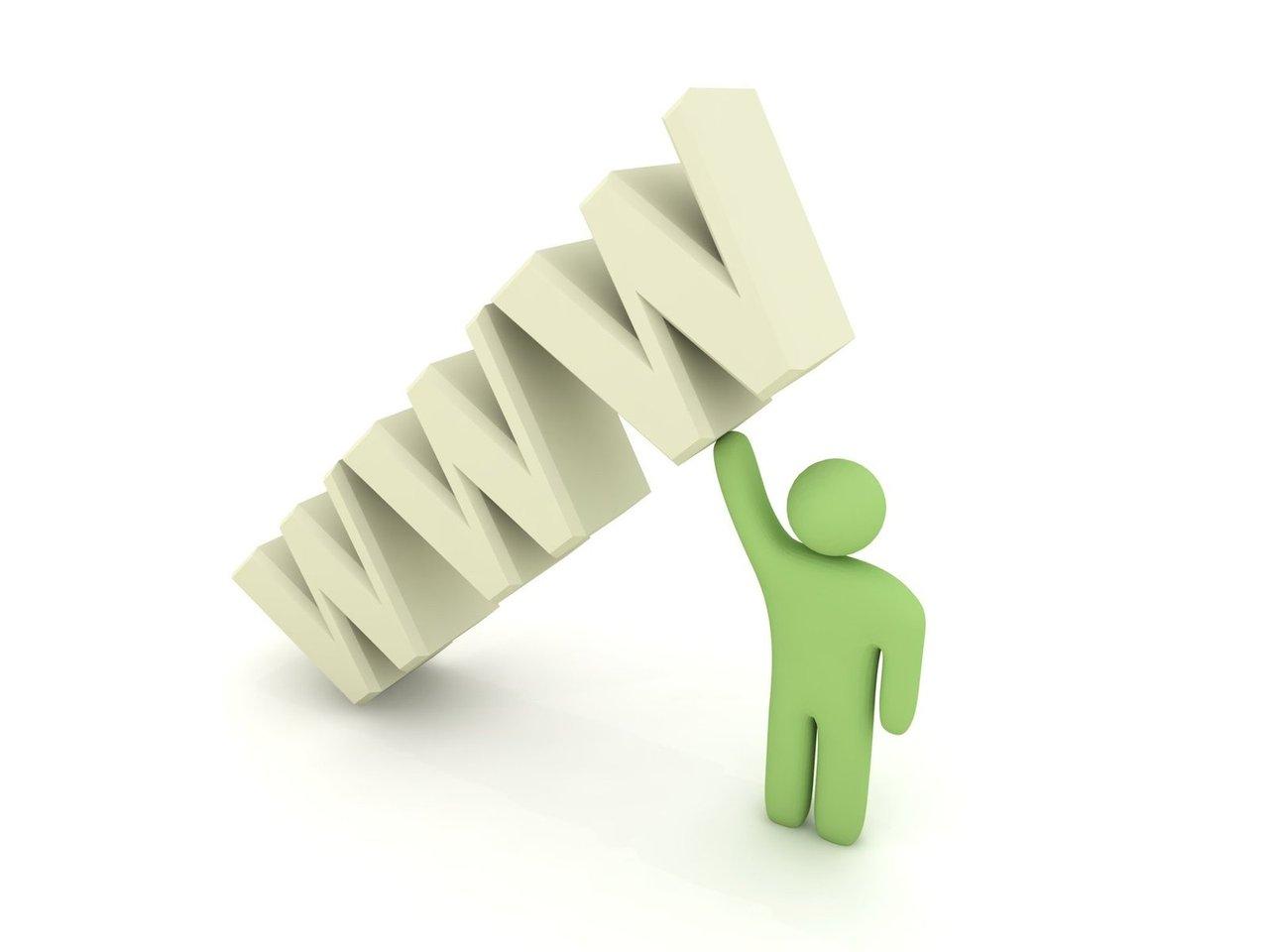 Czy warto korzystać z usług agencji marketingowych?