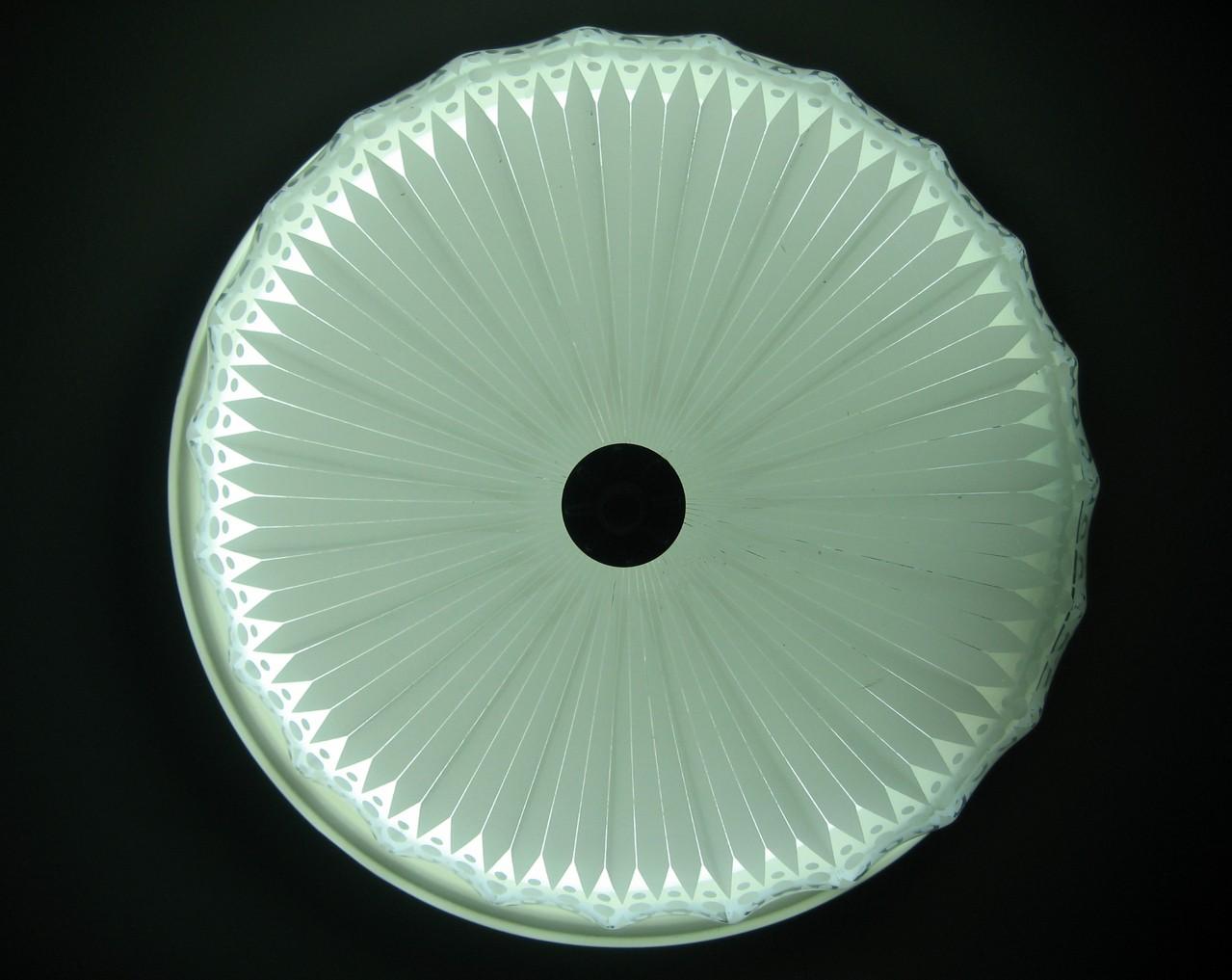 Jakie lampy nadają się do oświetlenia łazienki?