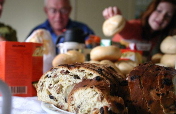 Mieszkanie z dziadkami- czy opieka nad nimi to męka?