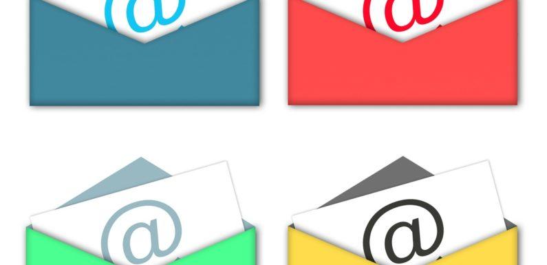 Co się składa na marketing internetowy?
