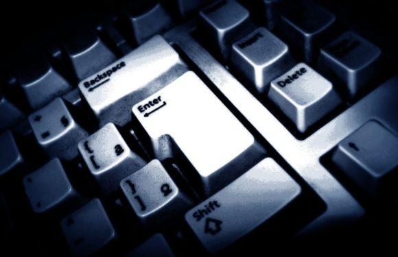 Marketing online, czyli o czym musisz wiedzieć?