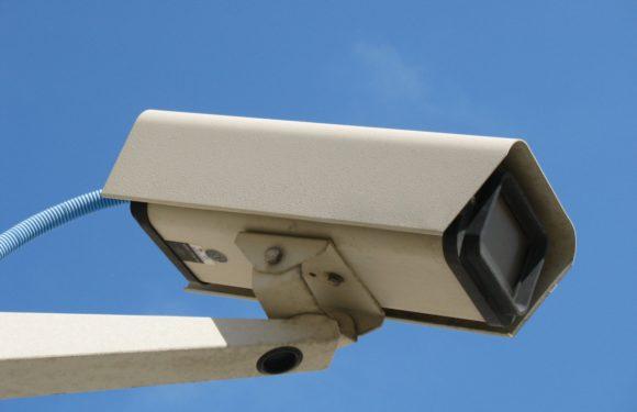 Monitoring domu – jak się za to zabrać?
