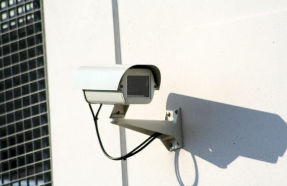 Ochrona: czy warto stawiać na system monitoringu?