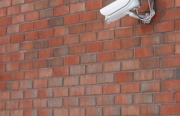 Ochrona dla firmy – na co zwrócić uwagę?